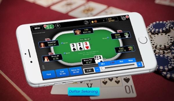 Mengenal Situs Idn poker online Serta Layanan Di Dalamnya