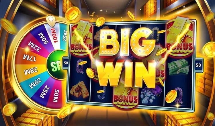 Cara Menang Baccarat Casino Online Uang Asli Paling Jitu